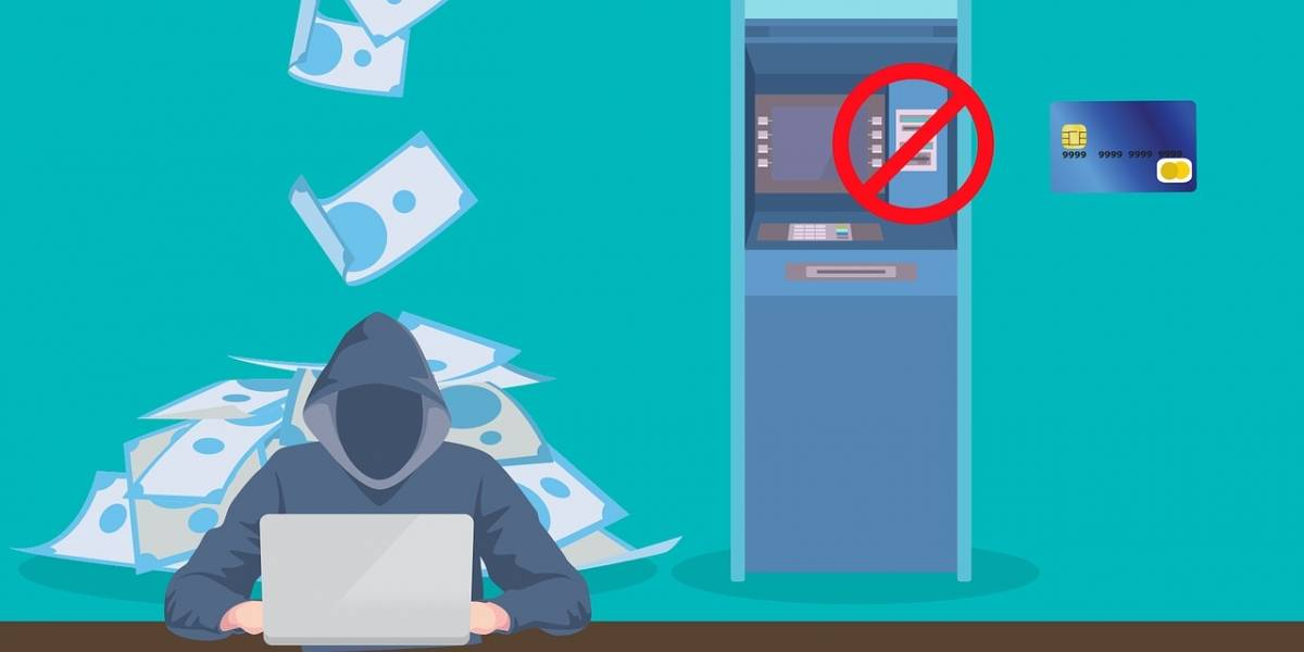 Conoce los trucos que usan los ladrones para atacar tu cuenta bancaria en México y cómo protegerte