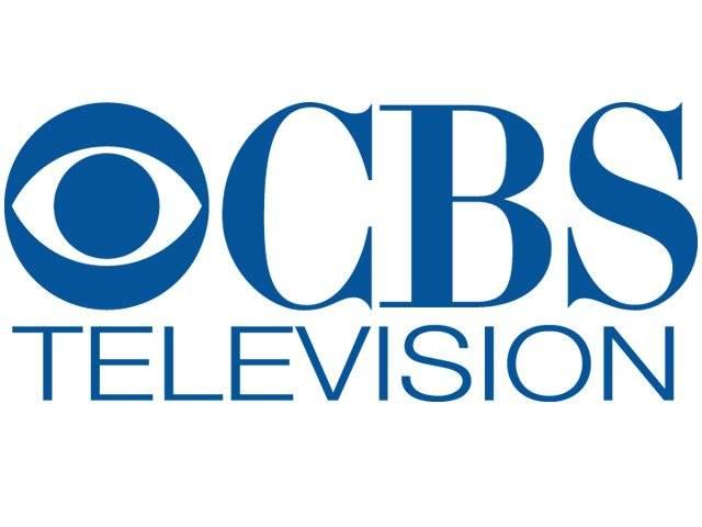 Firmaron acuerdo con CBS