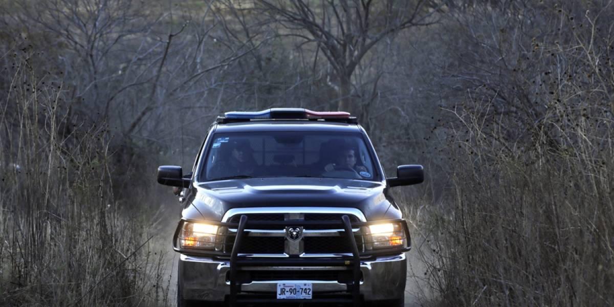 Atacan a dos policías de Chiquilistlán, Jalisco, uno falleció