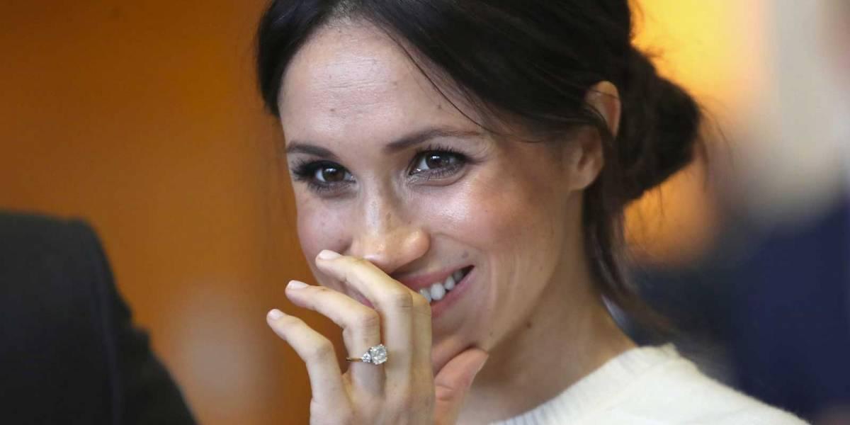 Rachel Meghan Markle: la verdadera historia detrás de la nueva integrante de la realeza