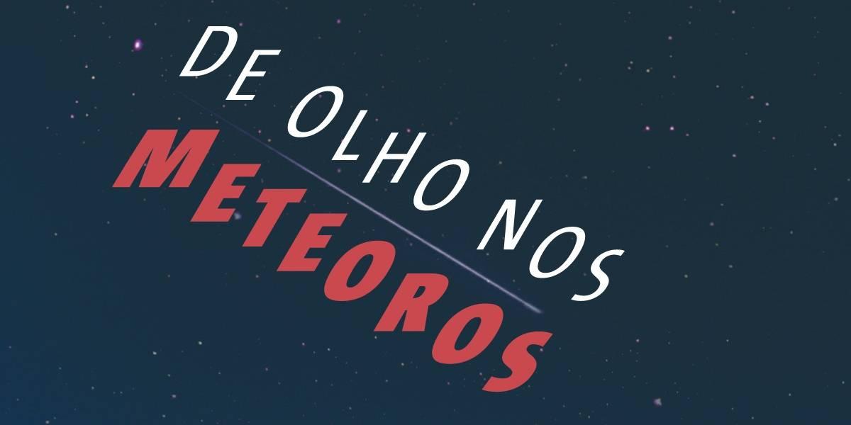 Planetário em Santo André ganha observatório que vai monitorar meteoros