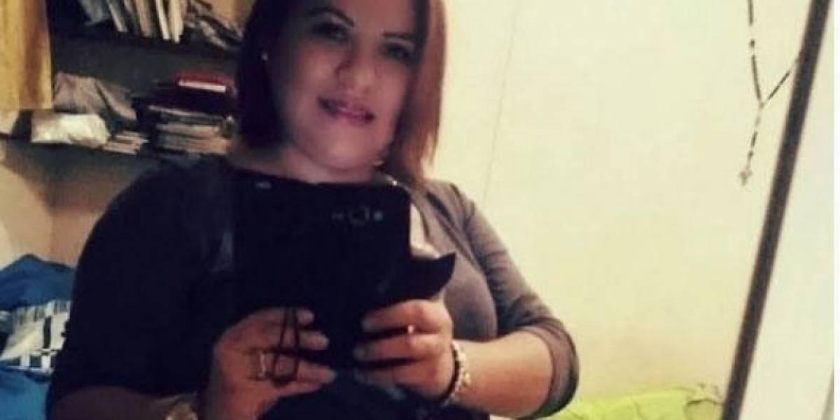 Mujer embarazada fue encontrada en los alrededores del hospital de Guayaquil