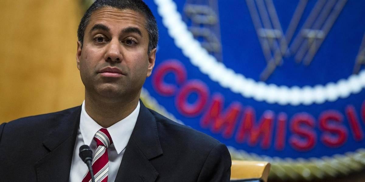 Senadores de Estados Unidos logran salvar la neutralidad de la red