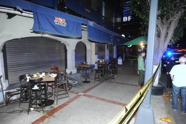 Cervecería de Barrio