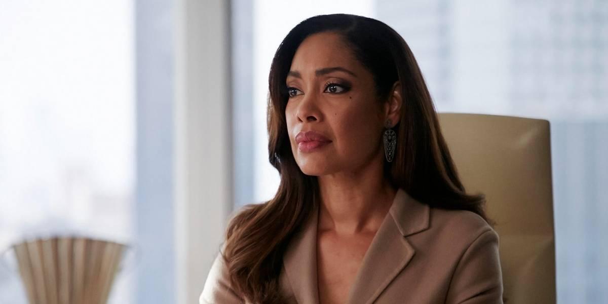 Suits: spin-off da série estrelado por Jessica Pearson ganha nome; confira