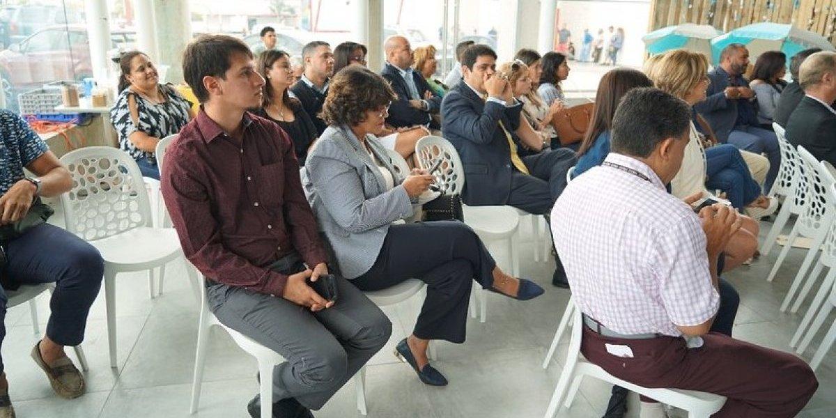 Abre MIIO STORE en centro comercial de Bayamón