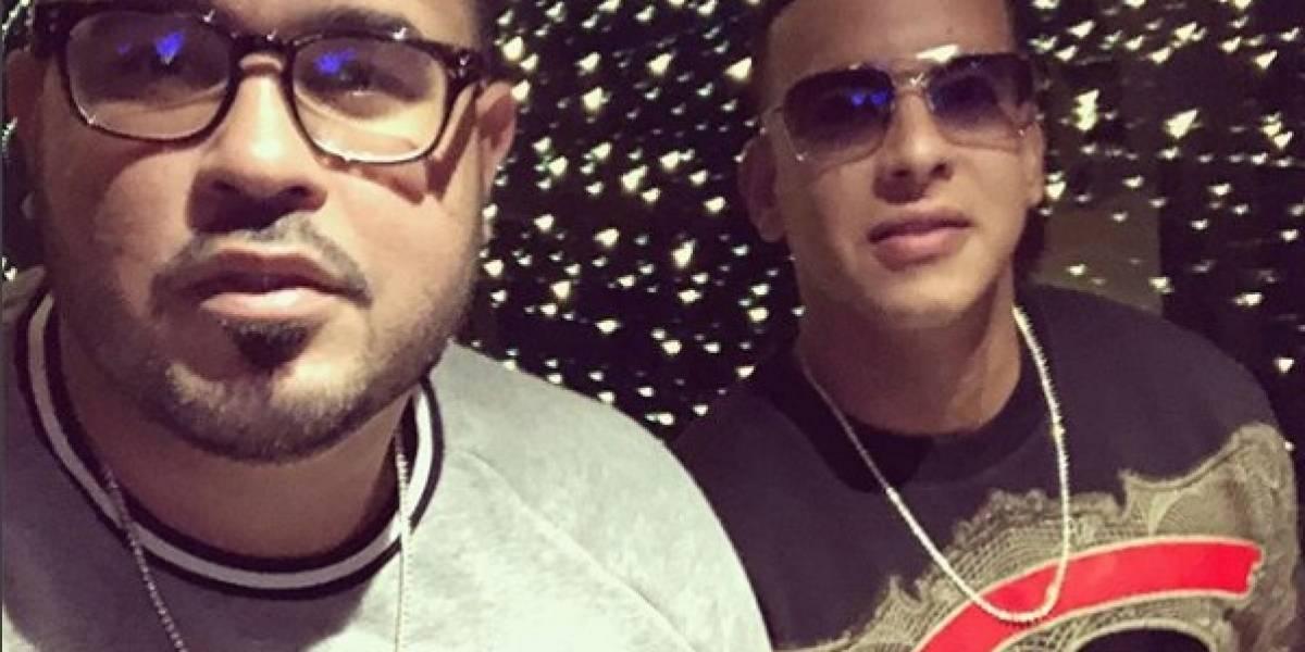 """Raphy Pina arremete contra los """"disparateros"""" y asegura que no dejará de grabar sus videos"""