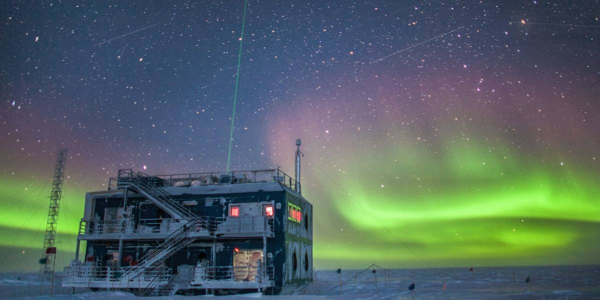 Aumentan emisiones de sustancia que destruye capa de ozono
