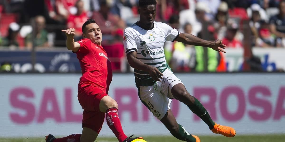 Televisa y Tv  Azteca transmitirán los dos partidos de la Final
