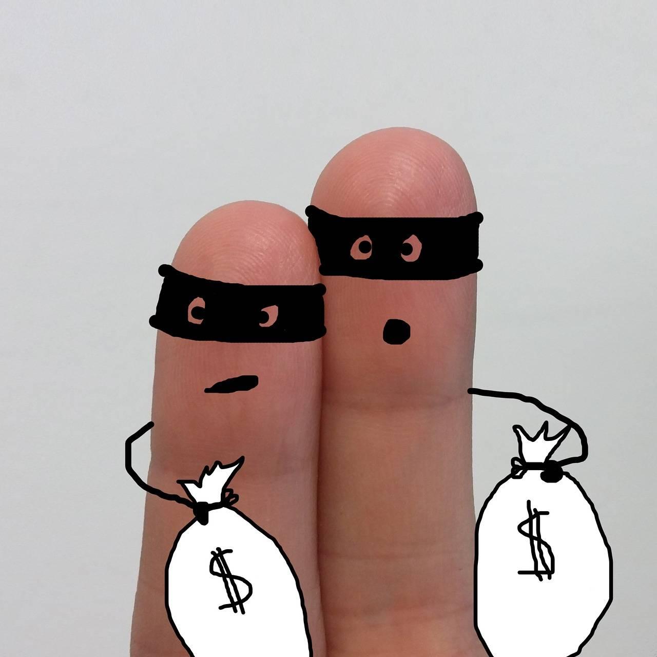Nuevas técnicas implementadas en cajeros automáticos y bancos revelan que ladrones roban a tarjetahabientes con más frecuencia y mayor descaro. Los ¡ladrones de tarjetahabientes han ampliado su abanico de técnicas para sustraer plásticos o efectivo de sus