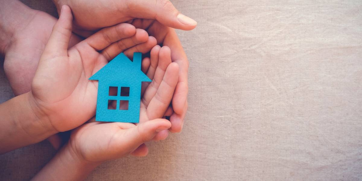 Arecibo anuncia oportunidad para compra de viviendas