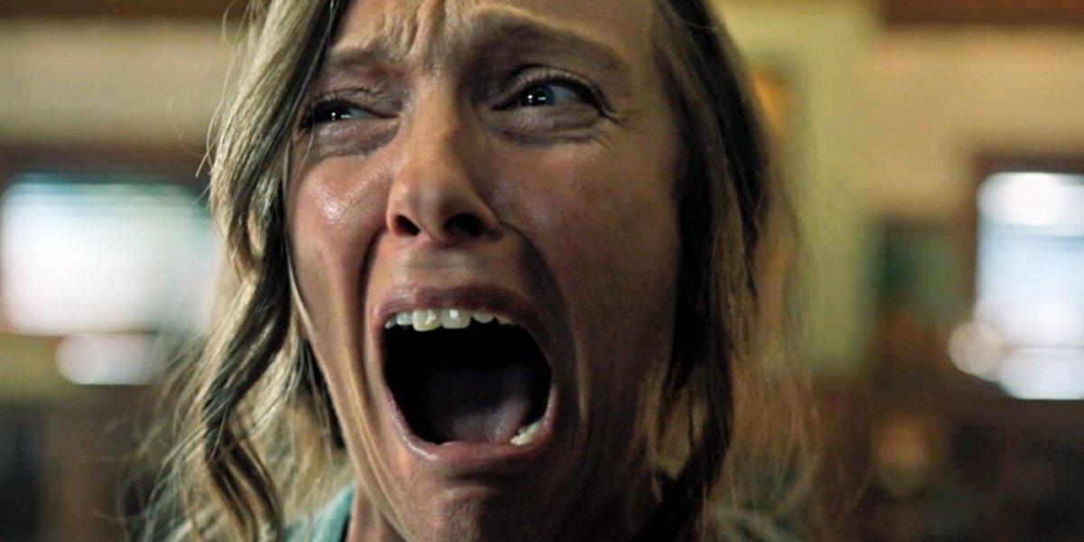 Hereditary: divulgadas novas imagens do filme que aterrorizou críticos e foi comparado a 'O Exorcista'