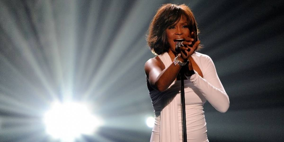 Documental revela que Whitney Houston sufrió abuso sexual por una famosa cantante