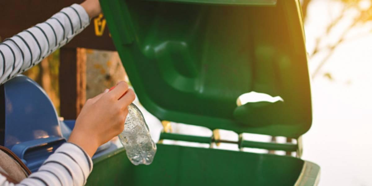 """Quito celebra el """"Día Internacional del Reciclaje"""" para promover mayor responsabilidad en los ciudadanos"""