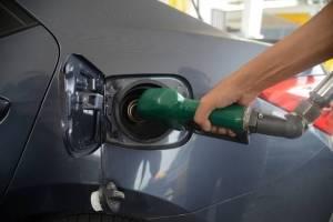 aumentocombustibles3-8ea20417938ad096075a64715b1aa74b.jpg