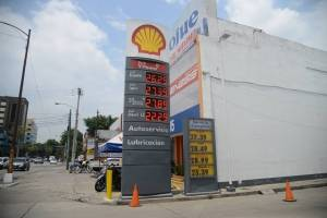 aumentocombustibles4-5e491820e02febe348f142267f573c61.jpg