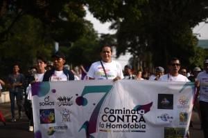 caminatacontrahomofobia4-c8b9203d1a554c8efa361e2cbacd686c.jpg