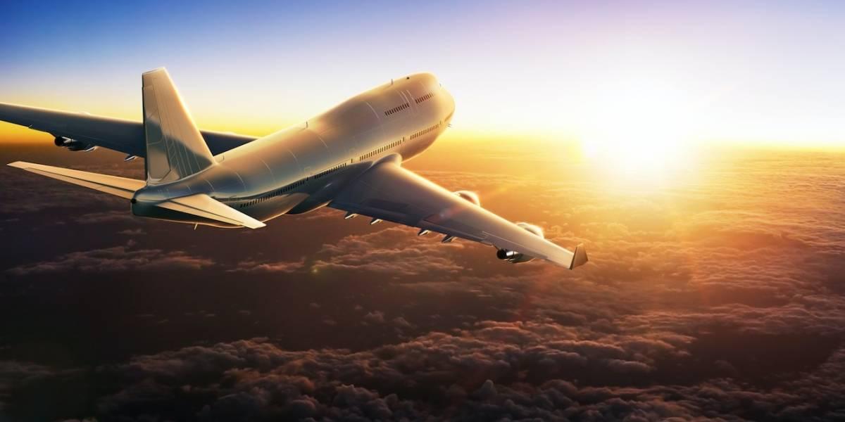Trucos para conseguir tiquetes de avión baratos