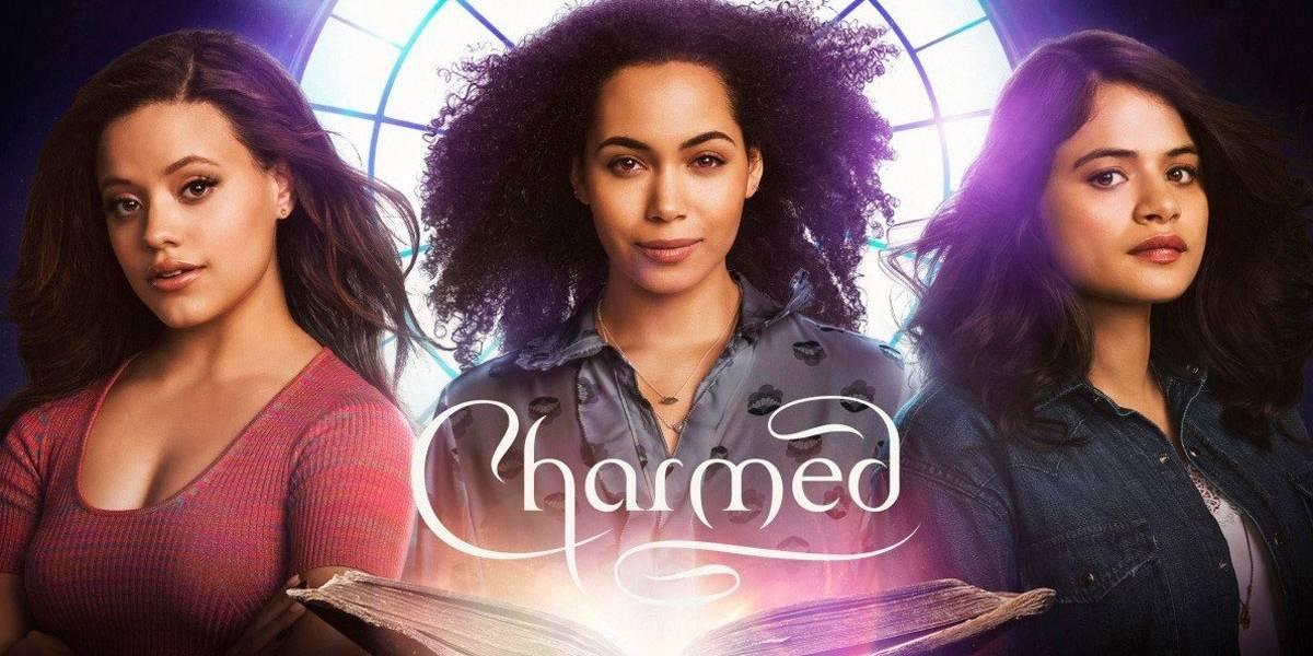 Charmed: nova versão da série terá bruxinhas latinas; conheça as protagonistas