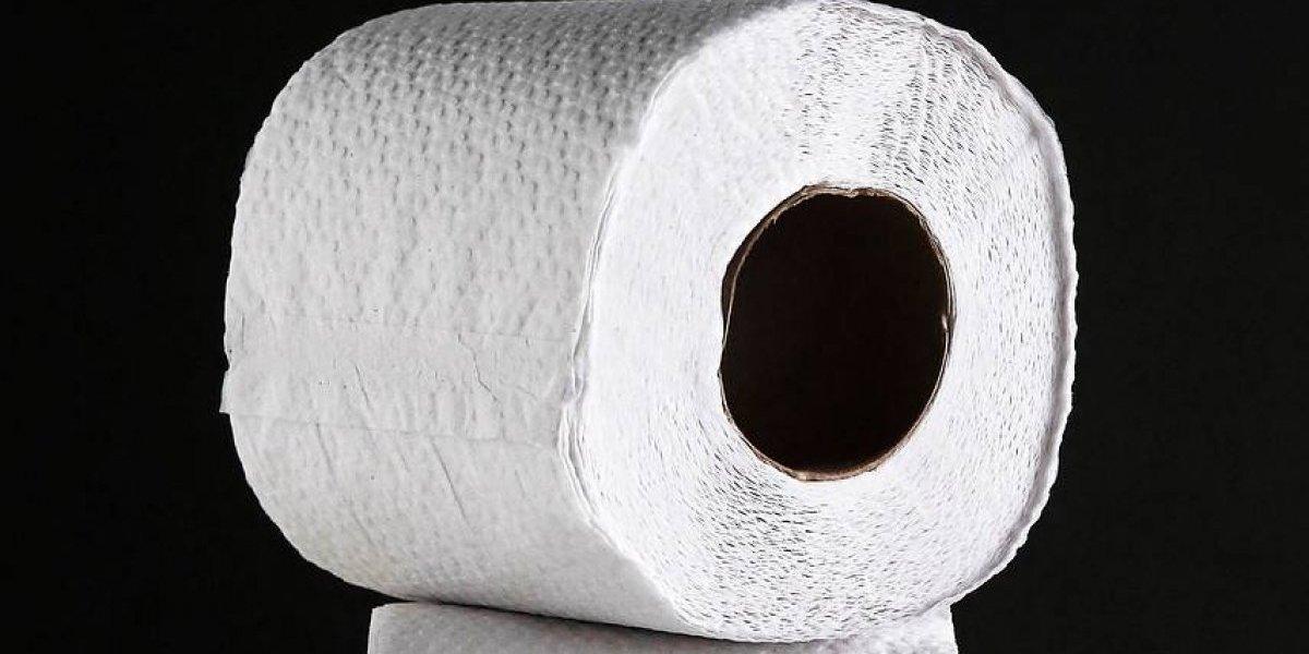 Calendario completo: sepa cuándo puede cobrar los $7 mil del papel higiénico  que comienzan a pagarse este 1 de agosto
