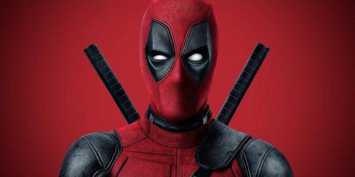 Deadpool 2: classificação indicativa baixa e agora menores de idade podem assistir ao filme