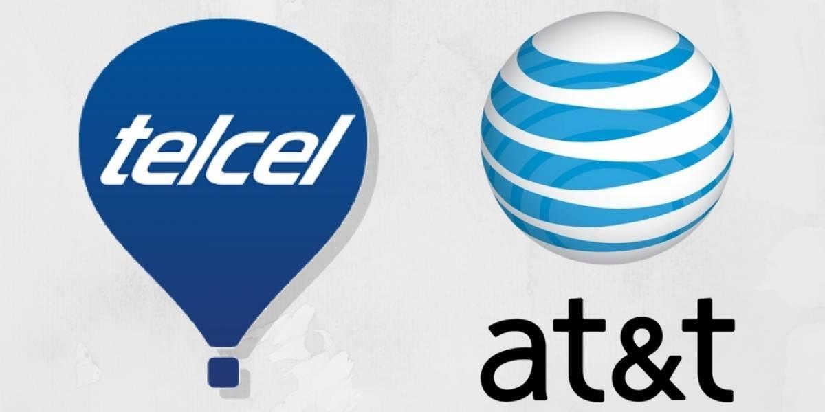 AT&T, Movistar y Telcel buscan algo del próximo presidente de México, ¿qué es?