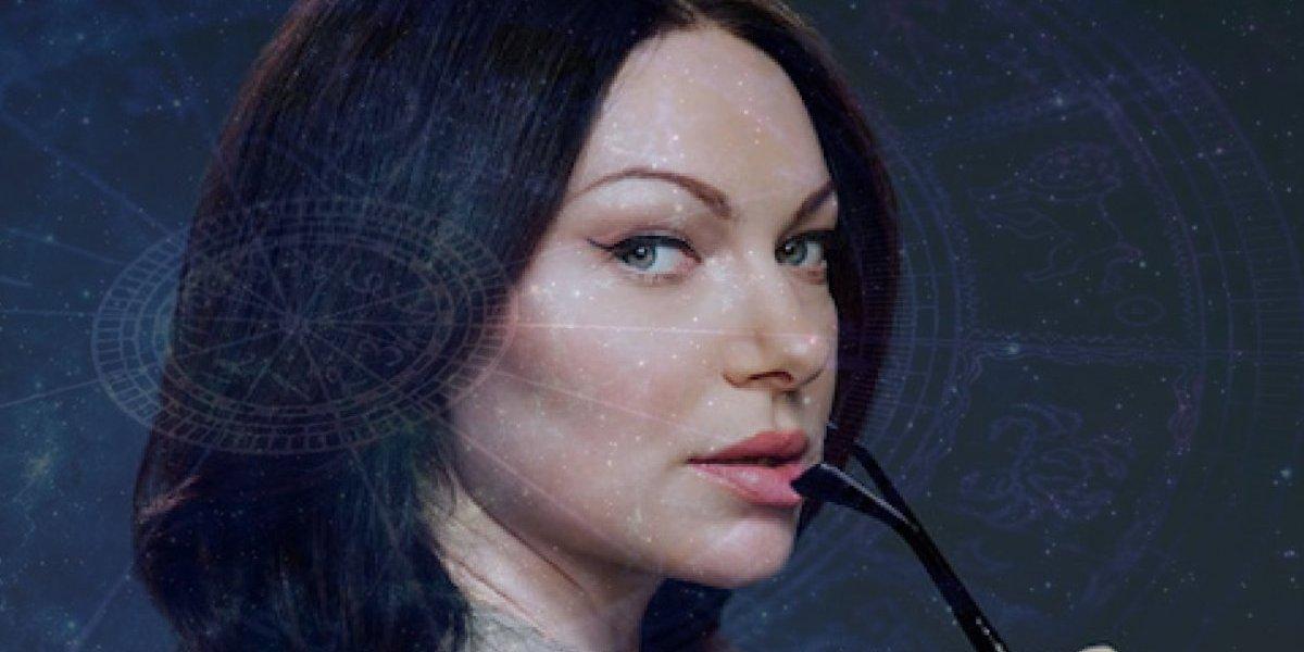 6 mulheres mais sedutoras do zodíaco