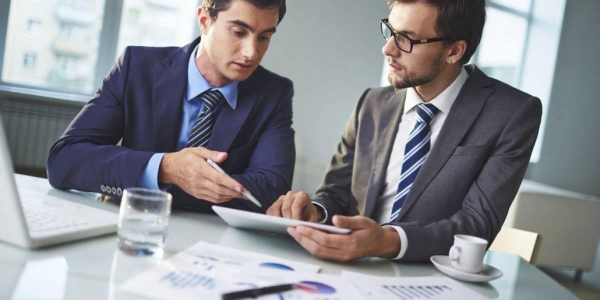 Pymes pueden inscribirse en rueda de negocios con multinacionales