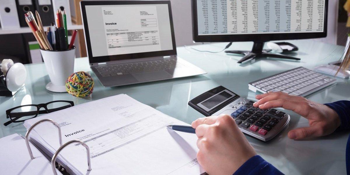 ¿Cuáles son los beneficios de la facturación electrónica para una empresa?