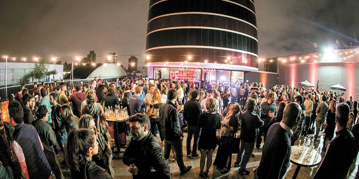 Festival Path agita o fim de semana com palestras, shows e muito mais