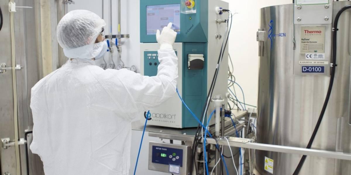 Paraguay opta por los biosimilares para tratar a personas con cáncer; RD se retrasa su uso