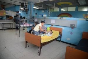 hospitalgeneralalbumesmundial13-6459750a84f23f3e62f190f92e0262e6.jpg