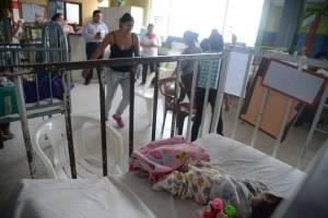 hospitalgeneralalbumesmundial15-dce0a19e2f388e85f3be1ec3e3c4e0c7.jpg