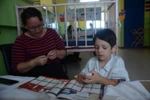 hospitalgeneralalbumesmundial18-249de807d6116c3efdb08cd5b4e93b40.jpg