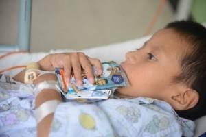 hospitalgeneralalbumesmundial19-83563231a4d9fbbd680fbbdcdfa0ea8e.jpg