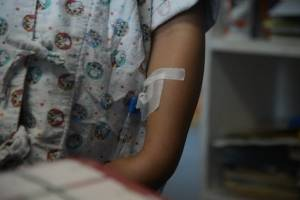 hospitalgeneralalbumesmundial20-592d140676d92e0cfa065f4e422698e4.jpg