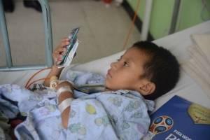 hospitalgeneralalbumesmundial23-09ba5b4a47dbd6988d206dc702a4a8d3.jpg