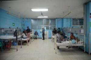 hospitalgeneralalbumesmundial3-8cea5aad6d2f6b77d89c3fa28dec24d7.jpg