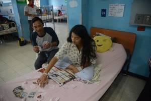 hospitalgeneralalbumesmundial5-c86f1a2503285b836a9d32e3b90c6267.jpg
