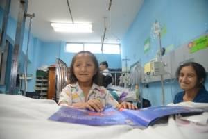hospitalgeneralalbumesmundial7-ef32db6565edd64ce588ba55fe5f07f3.jpg