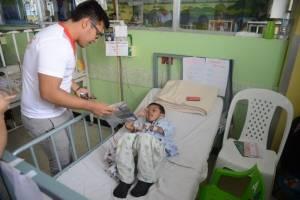 hospitalgeneralalbumesmundial9-d6aec7f12f2398f19d1a0dbad1ad8d97.jpg