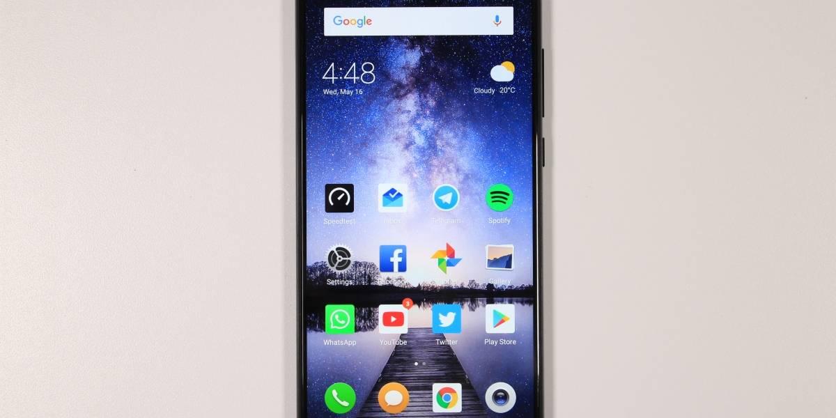 Xiaomi Mi Mix 2S: ¿En qué se diferencia del anterior? [FW Labs]