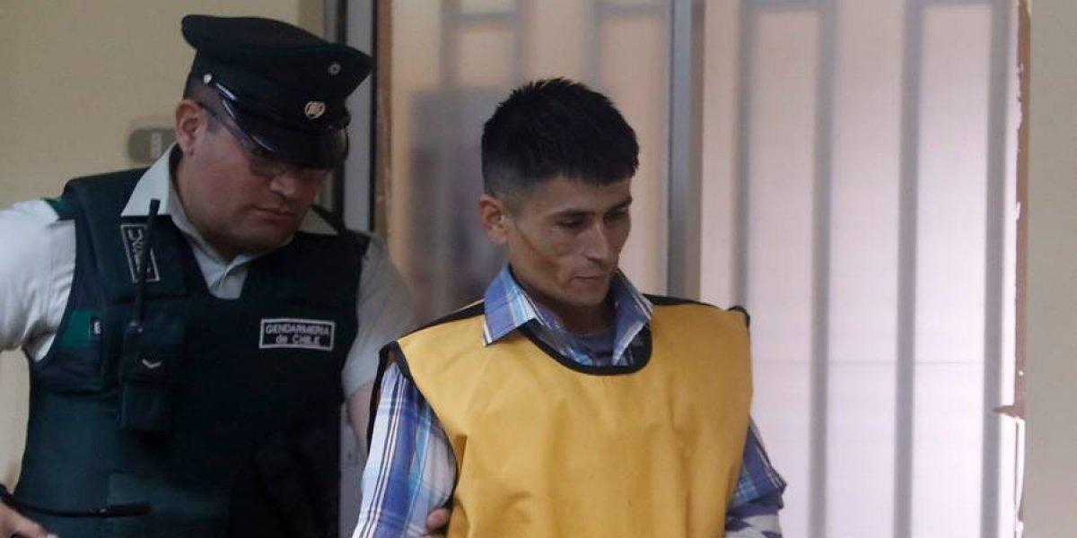 """Abogado de José Navarro asegura que presunto secuestrador """"ha sido amenazado por cercanos al abuelo de Emmelyn"""""""