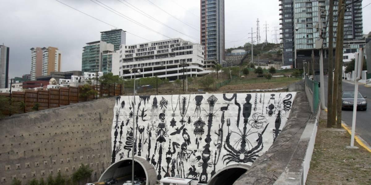 Monterrey supera a Ciudad de México en el costo de vida