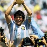 Maradona: cinco documentales sobre el 10 que puedes ver en Netflix, Amazon Prime y otras plataformas de streaming. Noticias en tiempo real