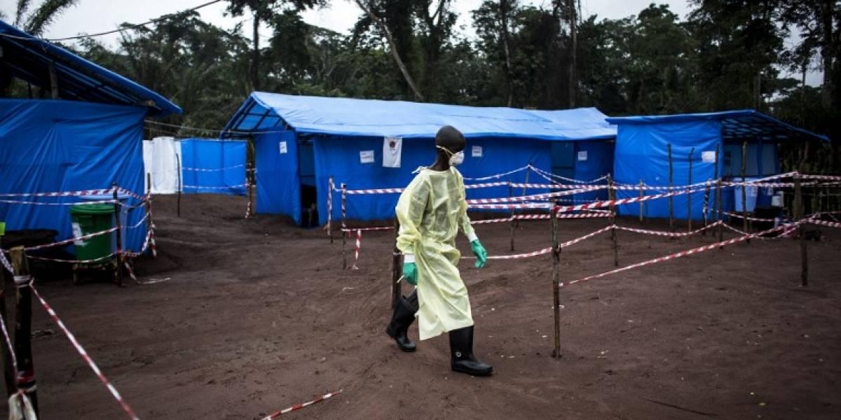 Nuevos casos de ébola generan preocupación en el Congo