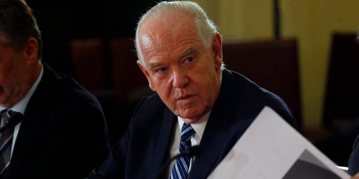 Presidente de la Asociación de Bancos cuestiona que tribunal les ordenara reabrir cuentas de operadoras de criptomonedas