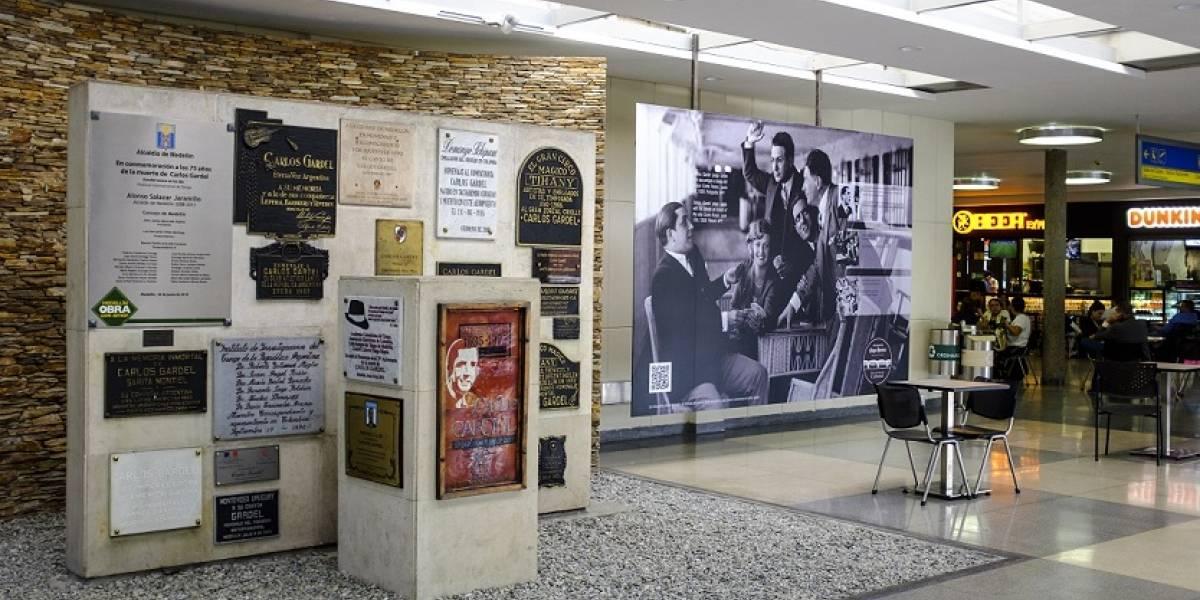 Descubriendo el museo escondido de Medellín