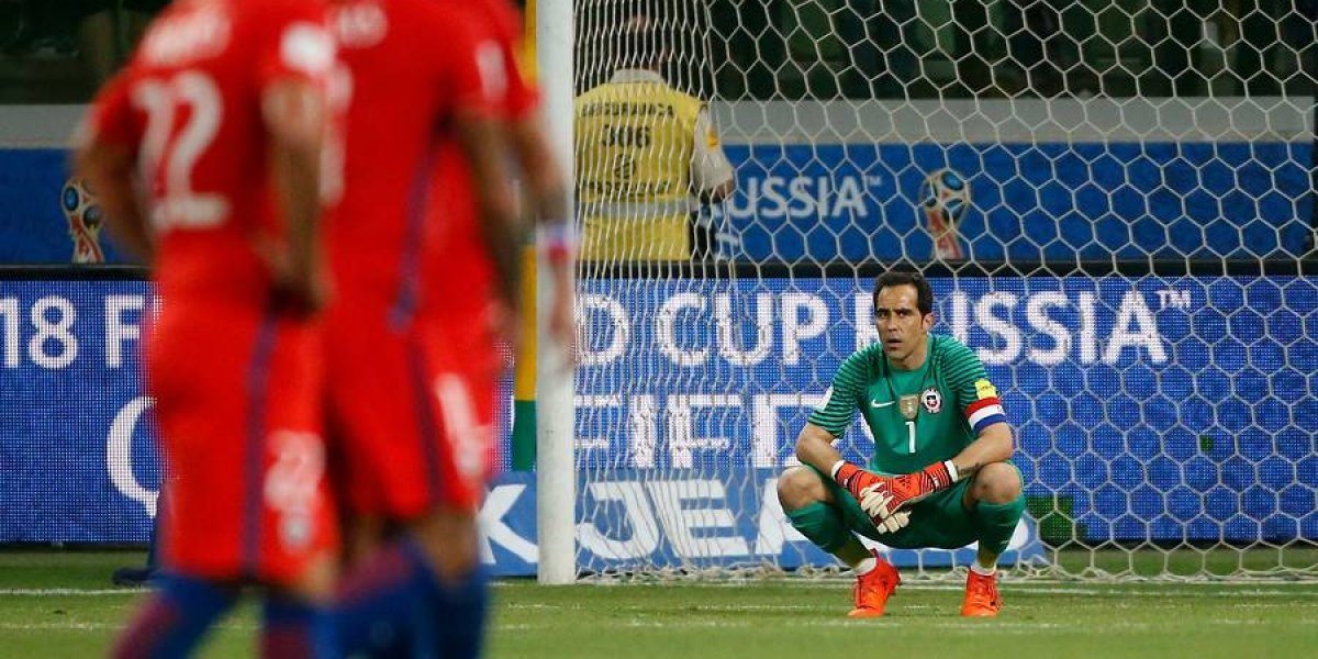TyC Sports se burla de Chile al ritmo de