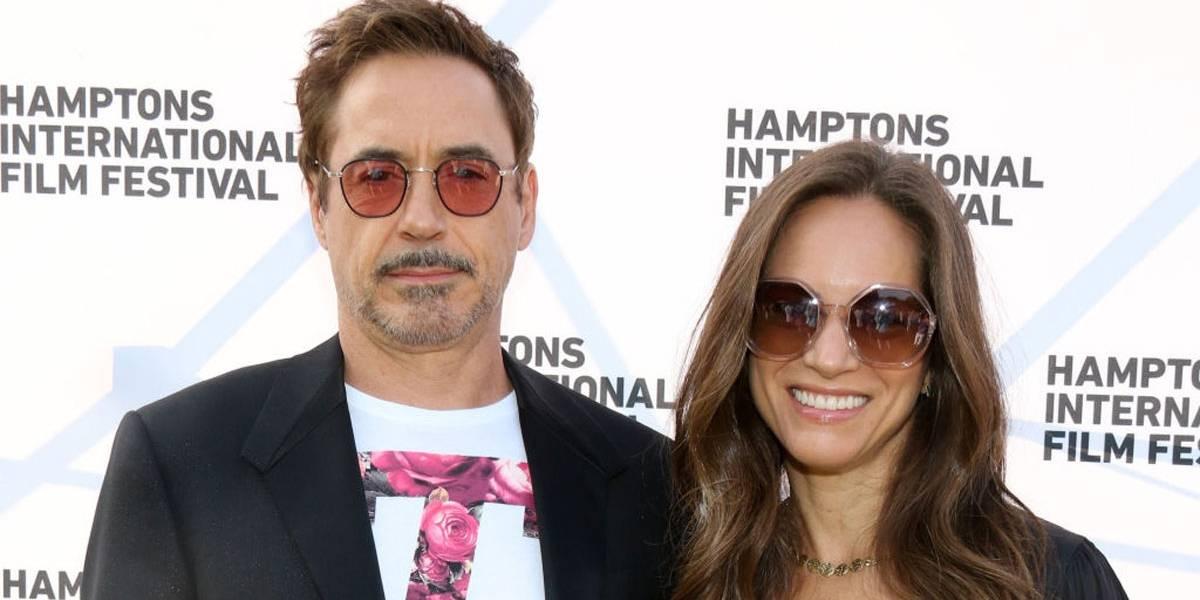 Robert Downey Jr. vai produzir e apresentar série sobre inteligência artificial no YouTube